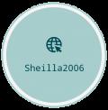 sheila: Retrouvez mes informations